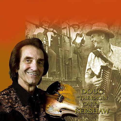 Play & Download The Clash of the Cultures by Doug Kershaw | Napster