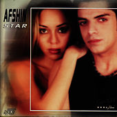 Play & Download Star by Afshin | Napster