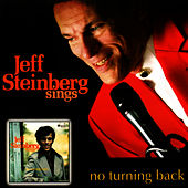 No Turning Back by Jeff Steinberg