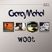 Play & Download W00t by Garaj Mahal | Napster