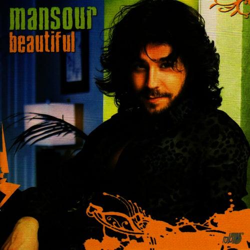 Ghashange(Beatiful) by Mansour