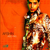 Play & Download Aso Pas by Afshin | Napster