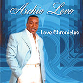 Love Chronicles by Archie Love