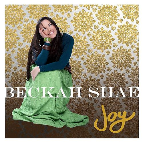 Joy by Beckah Shae