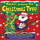 Rockin' Around the Christmas Tree by Kidzone