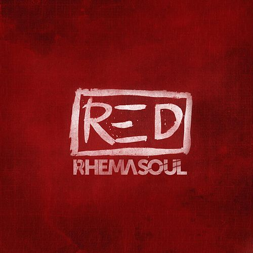 Play & Download Red by Rhema Soul | Napster