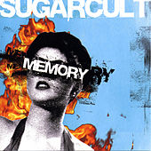 Memory - Single by Sugarcult