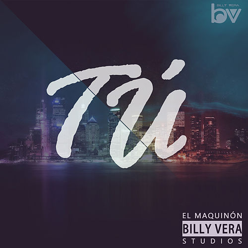 Play & Download Tú by Billy Vera | Napster