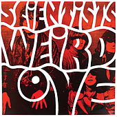 Play & Download Weird Love by The Scientists | Napster
