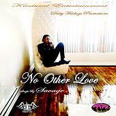Play & Download No Other Love by Savage | Napster