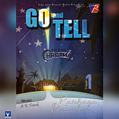Go and Tell von Various Artists