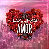 Play & Download Locuras De Amor by Various Artists | Napster