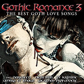 Gothic Romance 3 von Various Artists