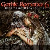 Gothic Romance 6 von Various Artists