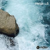 Helga, Vol. 5 - EP by Various Artists