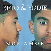 Play & Download Nos Amor by Eddie | Napster