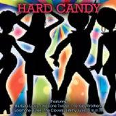 Hard Candy von Various Artists