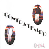 Play & Download Contratempo by Bana | Napster