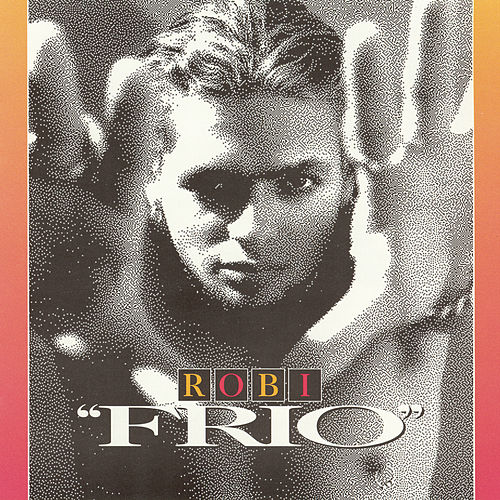 Play & Download Frio by Robi Draco Rosa | Napster