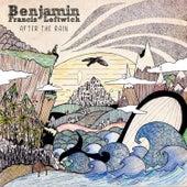 After the Rain de Benjamin Francis Leftwich