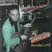 Dine Under the Stars (Live) by David Gogo