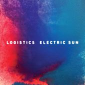 Electric Sun by Various Artists
