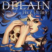 Play & Download Lunar Prelude by Delain | Napster