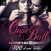 Play & Download Cupid Balls Valentine's Day Celebrate by Various Artists | Napster