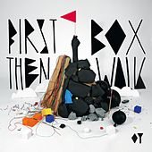 Play & Download First Box Then Walk by Oy | Napster