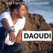 Play & Download Wach Gher Ana by Daoudi | Napster