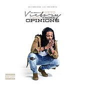 Play & Download Victory Ends Those Opinions by Veto | Napster