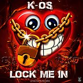 Play & Download Lock Me In by K-OS | Napster