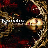 Play & Download The Black Halo by Kamelot | Napster