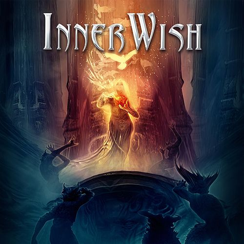 Play & Download InnerWish by Innerwish   Napster