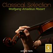 Play & Download Classical Selection - Mozart: Violin Concertos Nos. 2 & 3 by Württemberg Chamber Orchestra | Napster