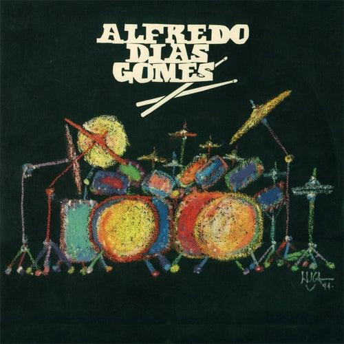 Alfredo Dias Gomes by Alfredo Dias Gomes