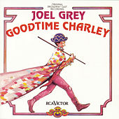 Play & Download Goodtime Charley by Grossman and Hackaday | Napster