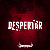 Play & Download Despertar by Ekhymosis | Napster
