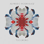 Play & Download Raices (Roots) - Single by Alfredo Rodriguez | Napster