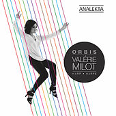 Orbis by Various Artists