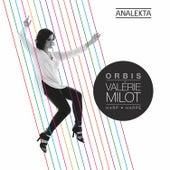 Orbis von Various Artists