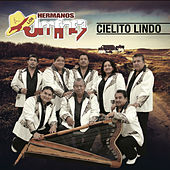 Play & Download Cielito Lindo by Los Hermanos Jimenez | Napster