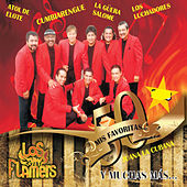 Play & Download Mis 50 Favoritas by Los Flamers | Napster
