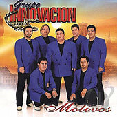 Play & Download Motivos by Grupo Innovacion | Napster