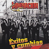 Play & Download Exitos Y Cumbias by Grupo Innovacion | Napster