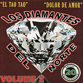 20 Exitos De Coleccion by Various Artists