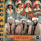 Mano A Mano by Various Artists