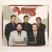 30 De Coleccion by Grupo Vennus