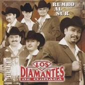 Play & Download Rumbo Al Sur by Los Diamantes De Ojinaga | Napster