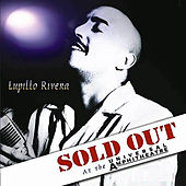 Play & Download Sold Out at the Universal Amphiteatre by Lupillo Rivera | Napster